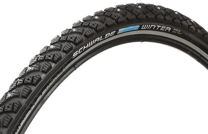 schwalbe marathon winter hs 396 studded tire