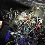 stolen bike tunnel orange county california