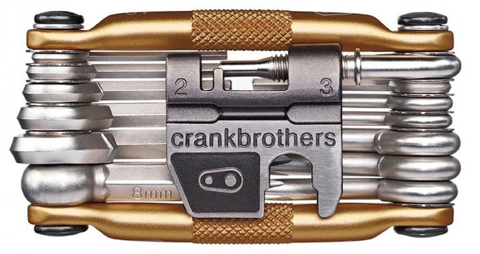 crankbrothers bike tool