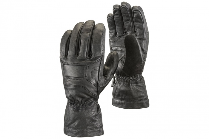 black diamond kingpin gloves sale