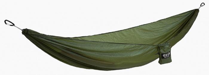 Eno sub7 hammock sale