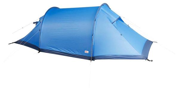 Fjallraven Abisko Lite 3 Tent