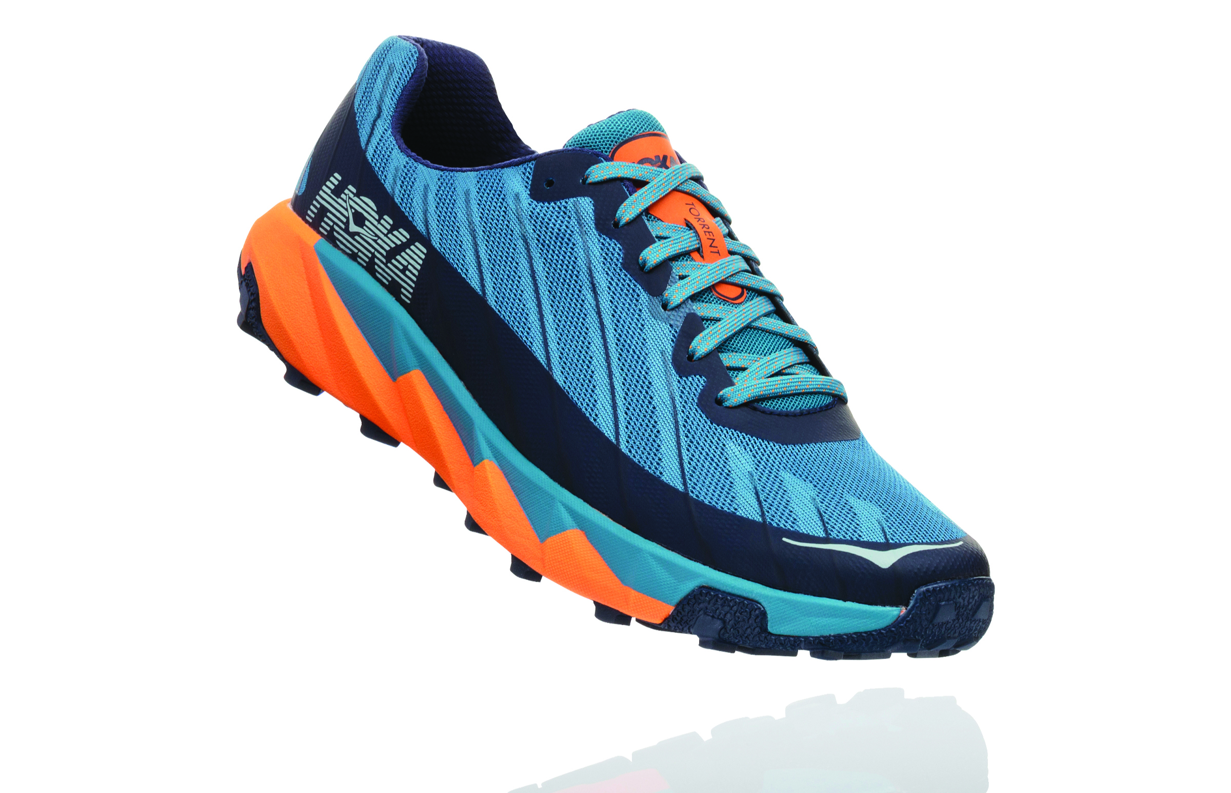 Best Trail Running Shoes Under