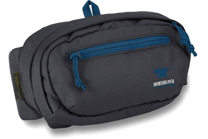 Mountainsmith Vibe Waistpack