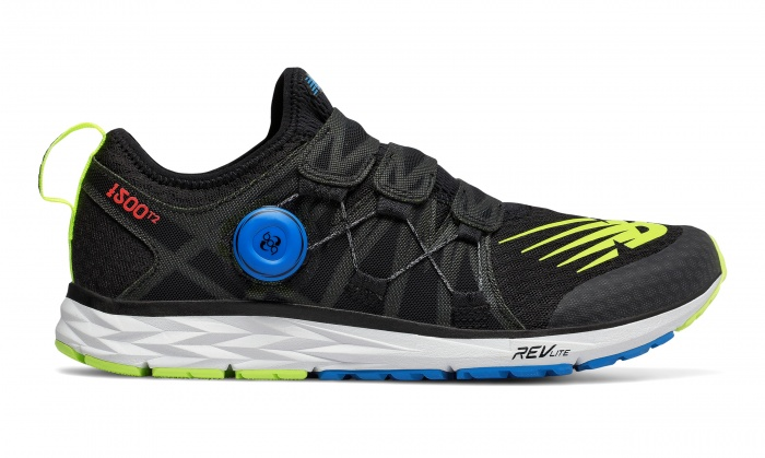 New Balance FuelCore Sonic with Boa