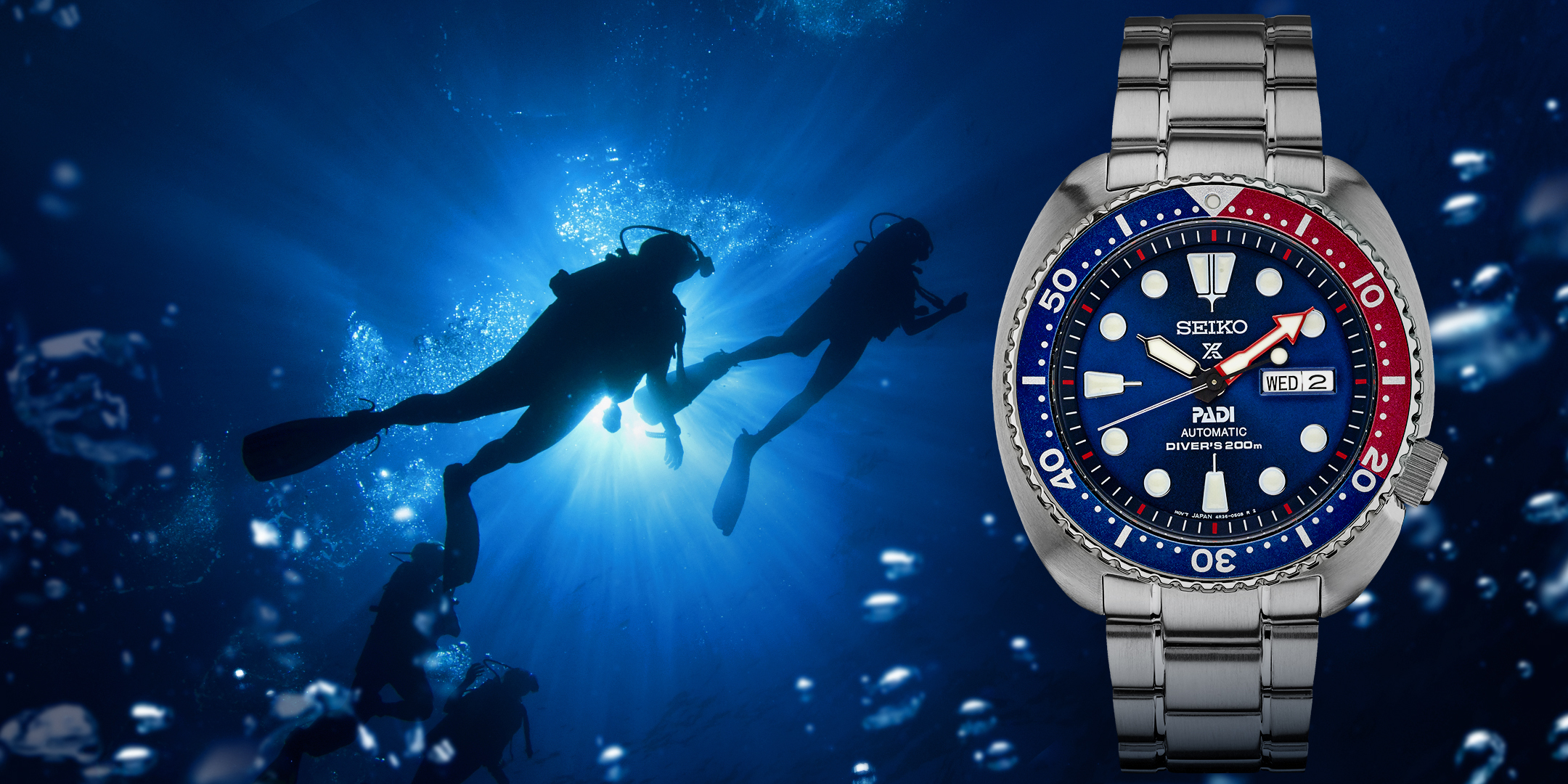 below men down best hiconsumption for diving dive scuba watches