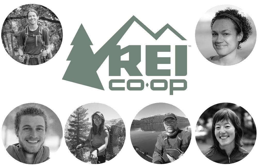 What REI Staff Would Give For Holiday Gifts