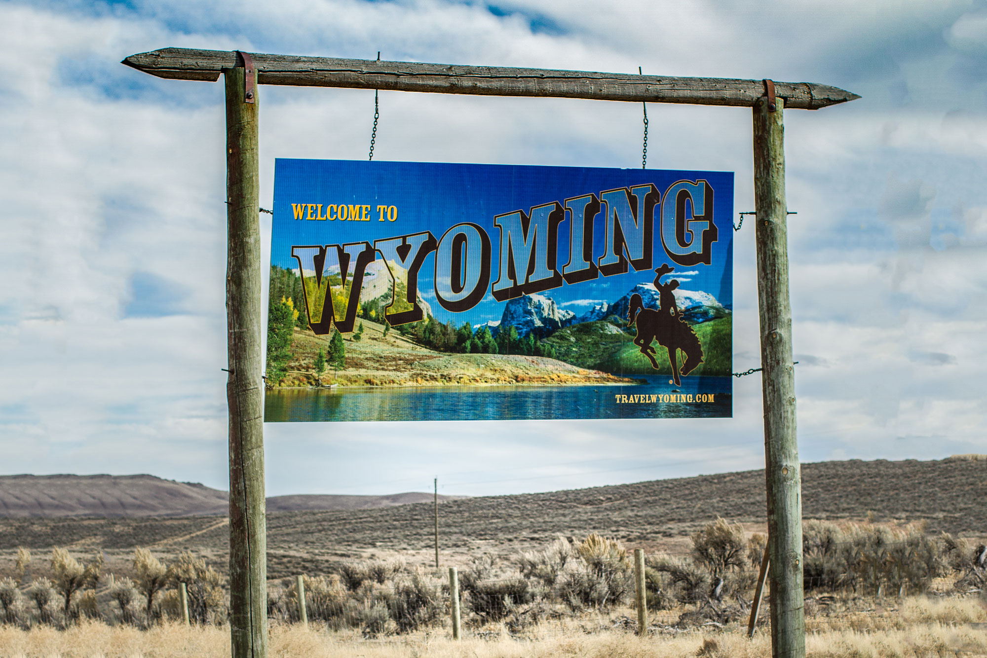pinedale wyoming