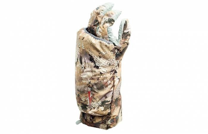 Sitka Callers Glove