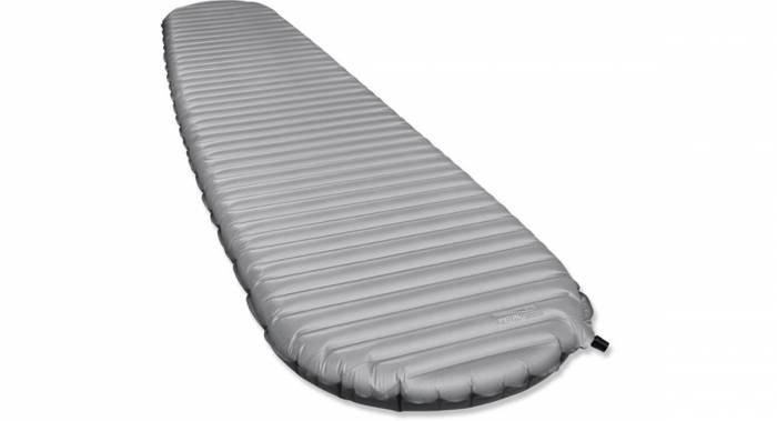 ThermarestSleepPad
