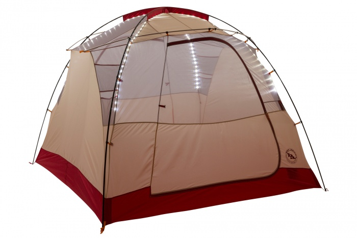 big agnes mtn glo tent sale