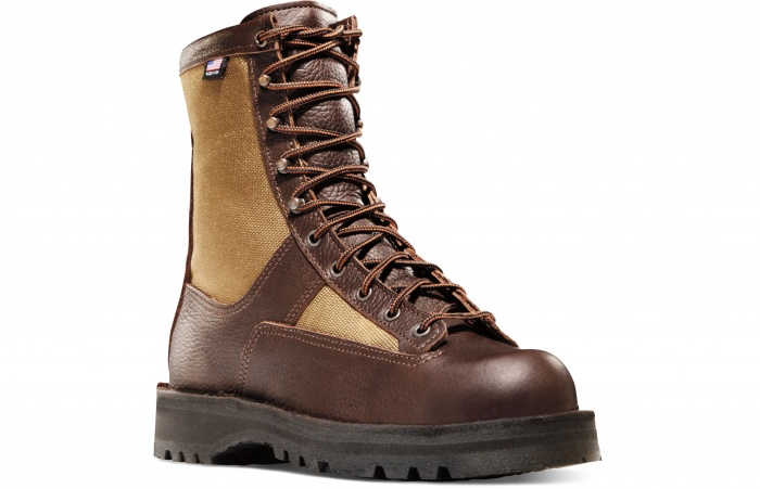 "Danner Sierra 8"" Boot"