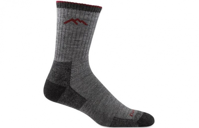 darn-tough-socks