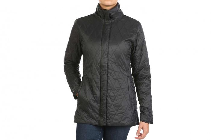 moosejaw womens jacket sale