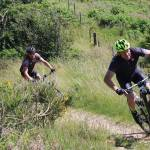 mtb singletrack mountain bike