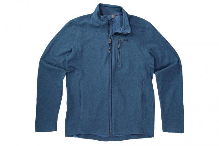 outdoor research fleece sale