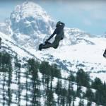 peace-park-snowboard