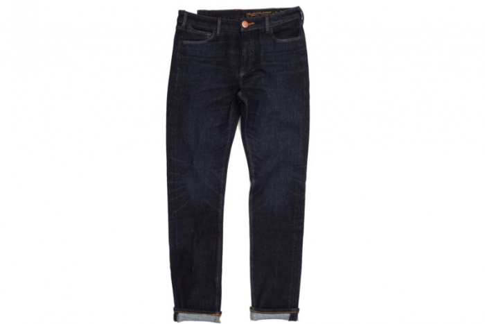 redew 8 orn jeans