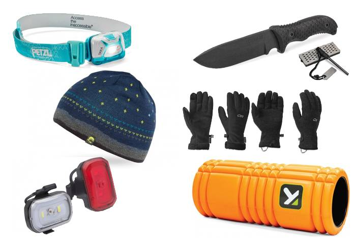 74d2f3bb351 Stocking Stuffers (Gifts Under  40 From REI)
