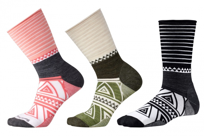 Smartwool socks sale
