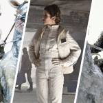 empire strikes back echo base star wars columbia jackets