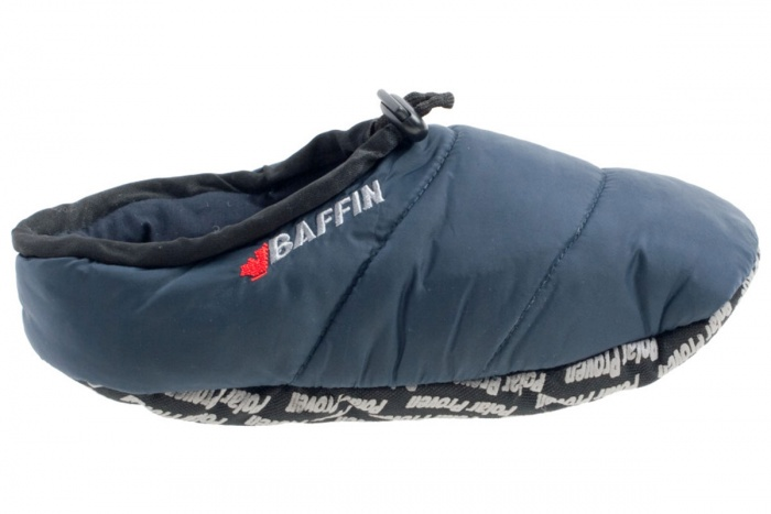 Baffin Camp Slipper