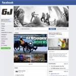 GearJunkie Facebook Page
