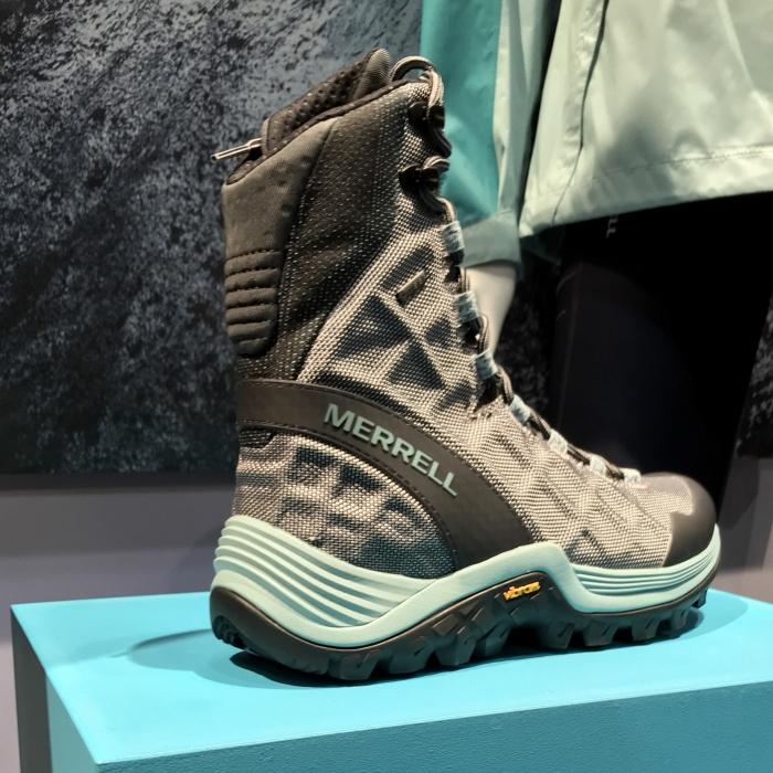 dcf88b4da76 Merrell Thermo Rogue Boots | GearJunkie