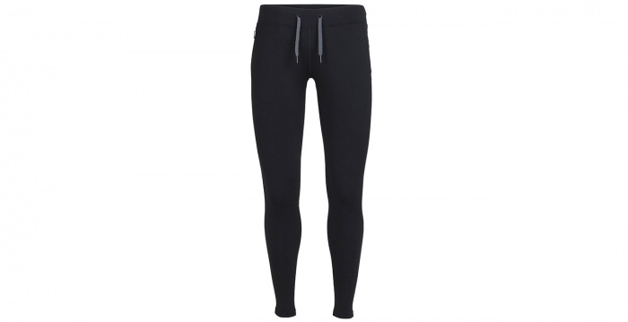 Icebreaker Wool Comet Tights for Women