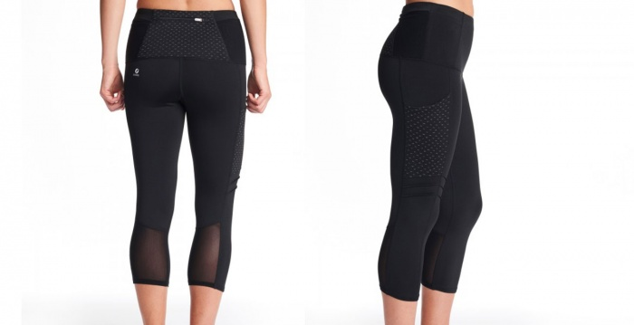 77b5160970c7b Hike, Run, Travel: Best Women's Leggings | GearJunkie