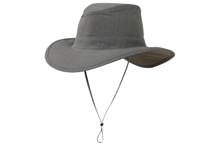Outdoor research sun hat sale