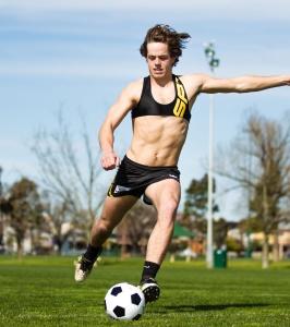 spt2 fitness tracker man bra