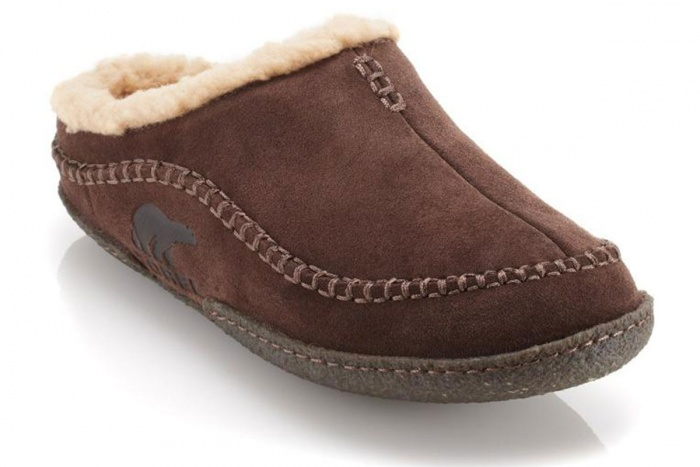 Sorel Slipper
