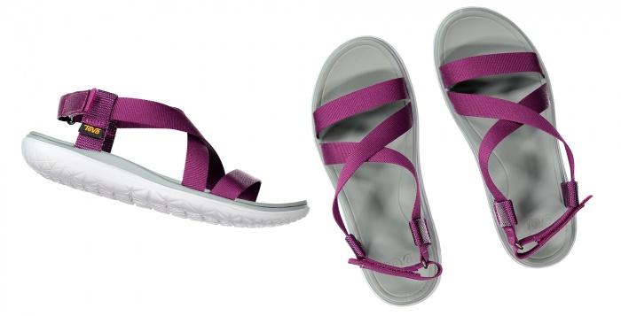 Teva sandals sale