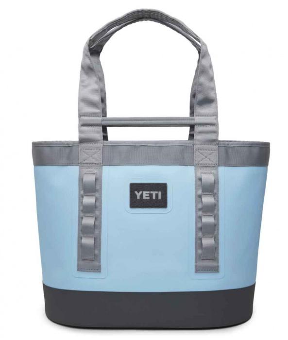 yeti camino carryall 35 tote bag