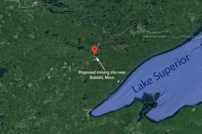 babbitt-minn-lake-superior