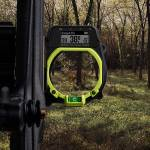 garmin bowsight