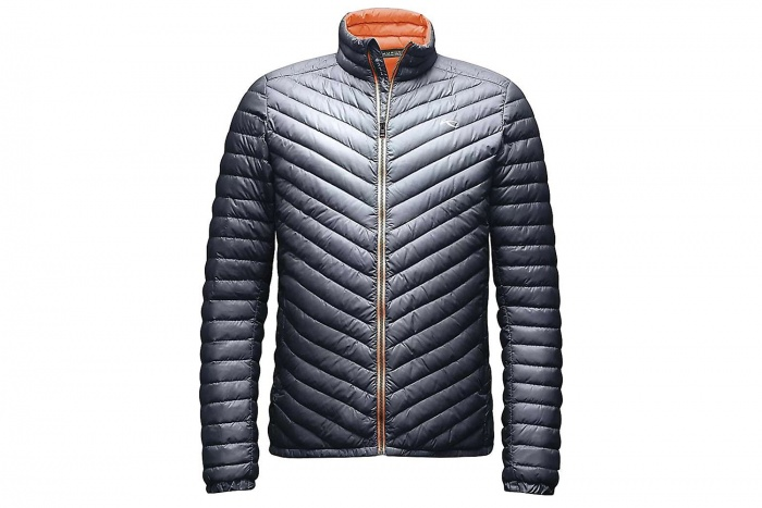kjus down puffy jacket sale