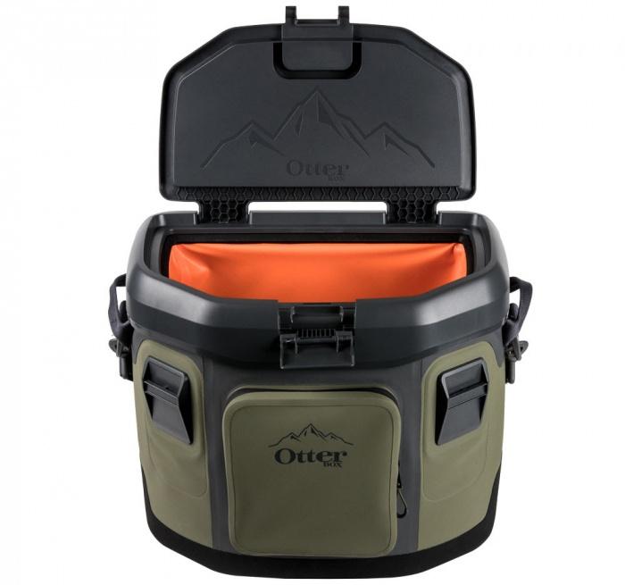 Otterbox Trooper Soft-Side Coolers