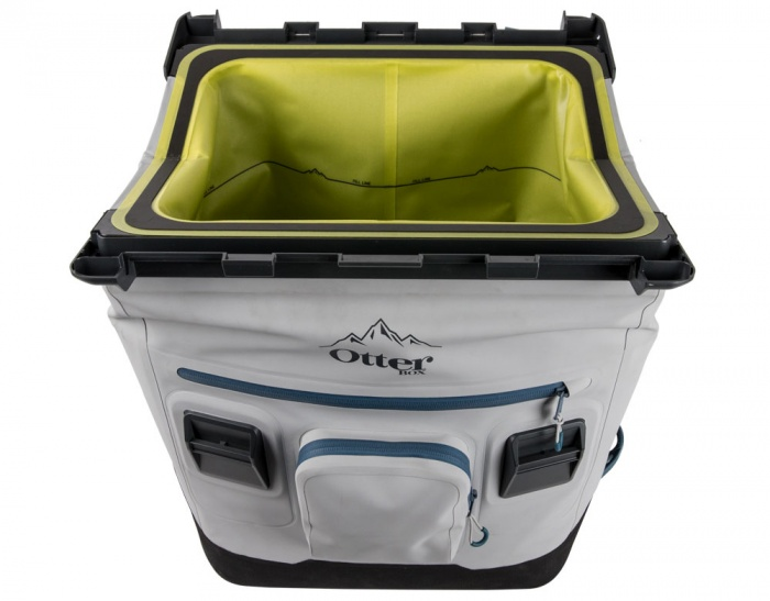 Otterbox softside cooler