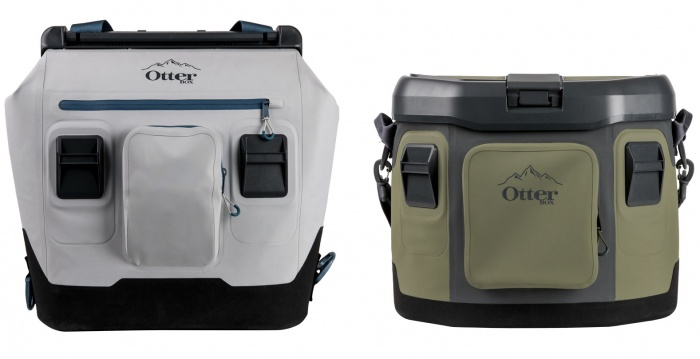 otterbox trooper coolers
