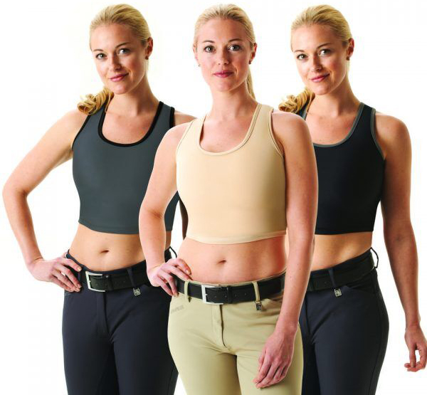 cheata tactical hunting bra