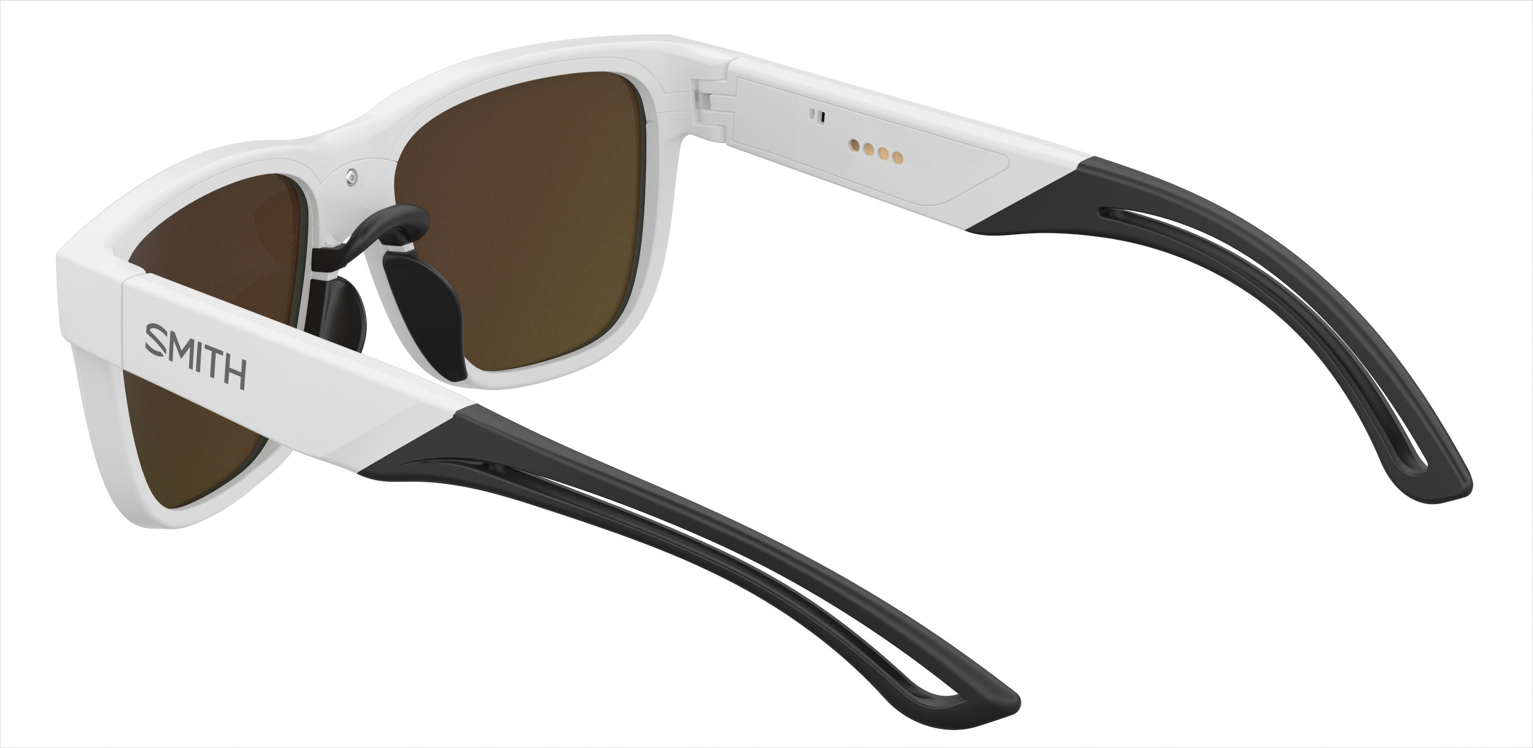 9b85e66682 Zen Zone  Brain-Sensing Eyewear Aims To Focus The Mind
