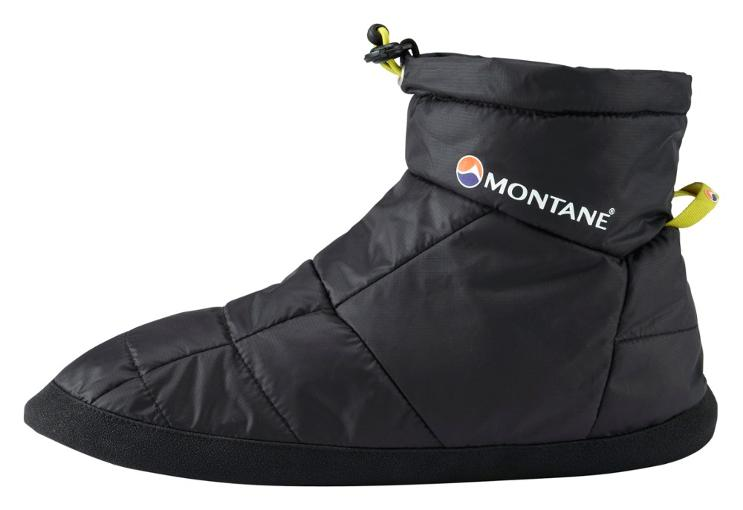 Montane Prism Booties