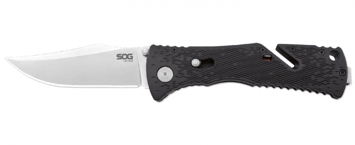 SOG knife sale