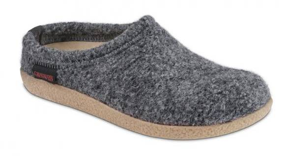 Giesswein Veitsch Wool Slipper - Best Slippers