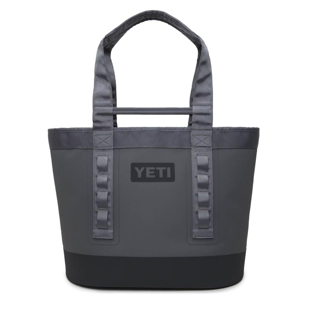 YETI-Camino-Carryall
