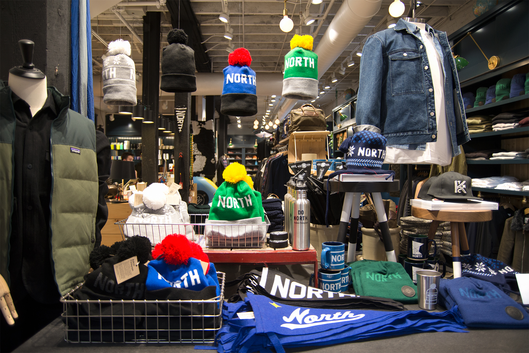 549a0b43c7d MN Retailer Askov Finlayson Bets Big to  Keep the North Cold ...