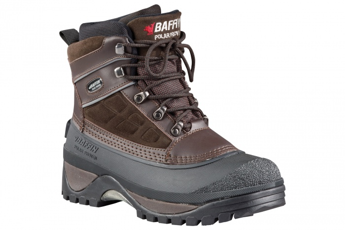 baffin winter hiking boot sale