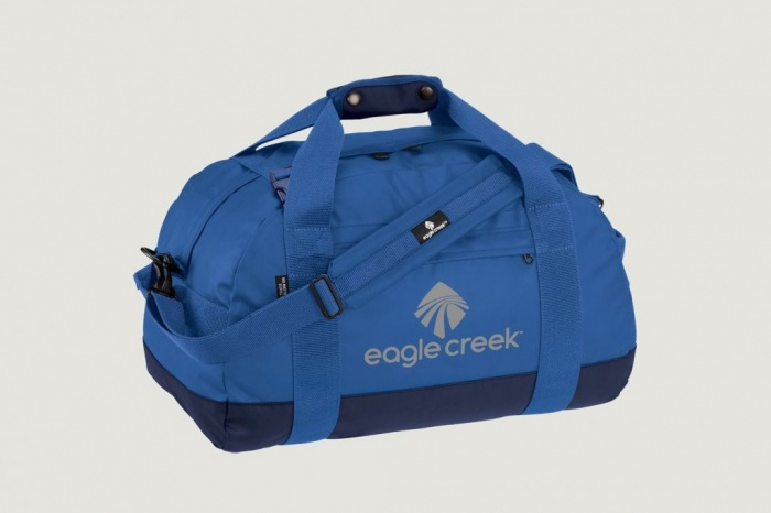 Eagle Creek Duffle Sale